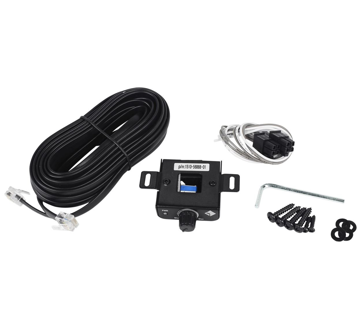 Rockford Fosgate R250x1 250 Watt Rms Mono Block Car Punch 45 Specs Audio Amplifier Amp Kit Cell Phones Accessories