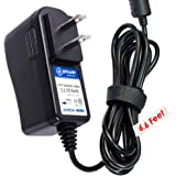 T-Power New AC Adapter For NoNo Hair Removal System MICRO PRO ULTRA Model 8800 8810 8820 DC Power Supply Cord Cable PS Wall Charger Mains PSU
