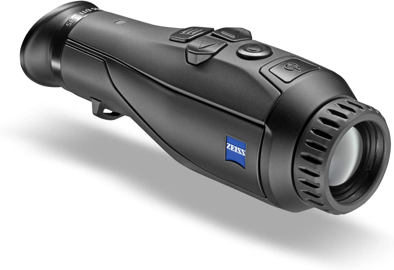Zeiss DTI 3/35 Thermal Imaging Monocular Camera