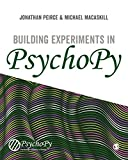 #2: Building Experiments in PsychoPy