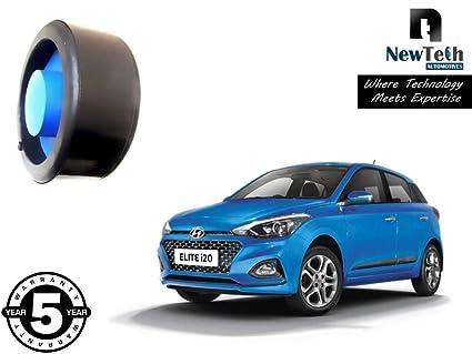Newtech Hyundai I20 Elite Ground Clearance Lift Kit Set Of 2 Pieces