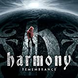 Remembrance by Harmony (2015-05-04)