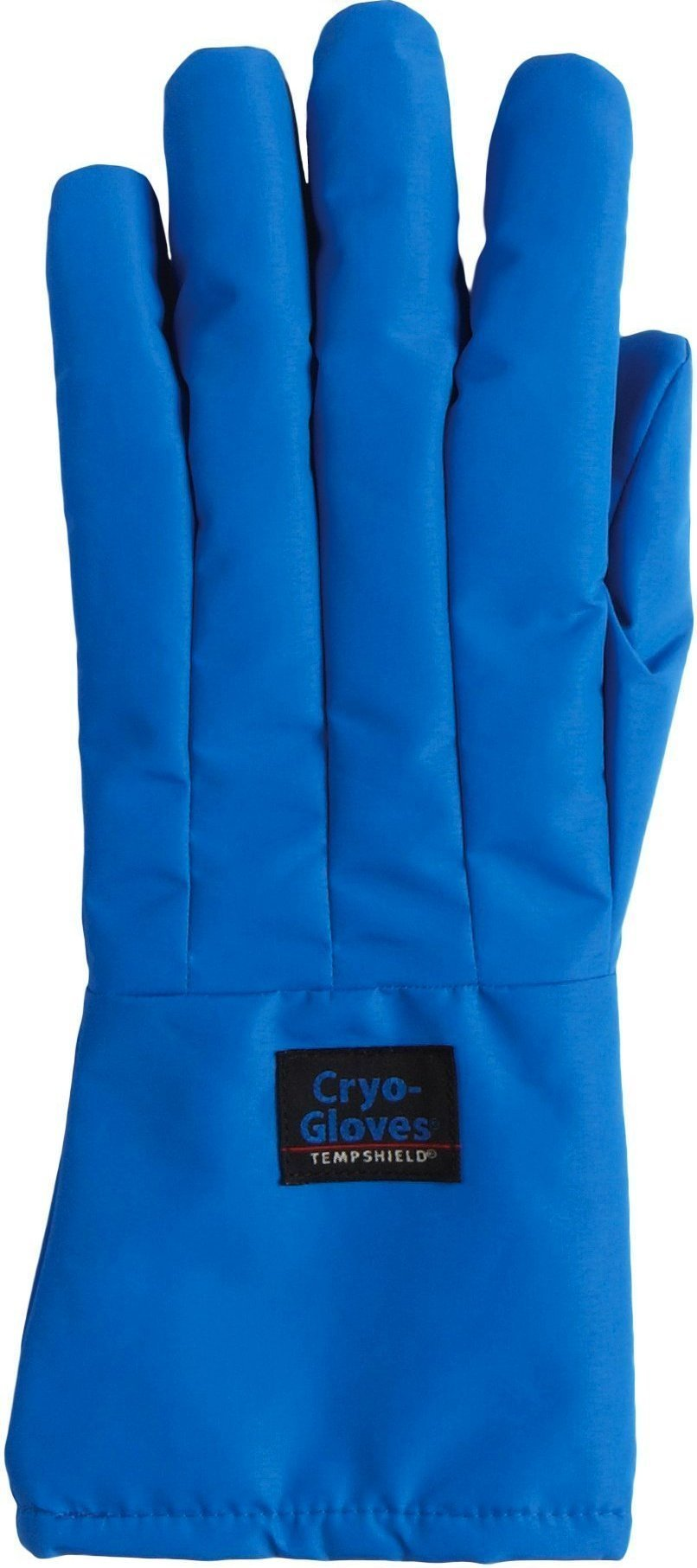 Tempshield MAXL Water-resistant gloves, 15''L, X-large, 1 pair
