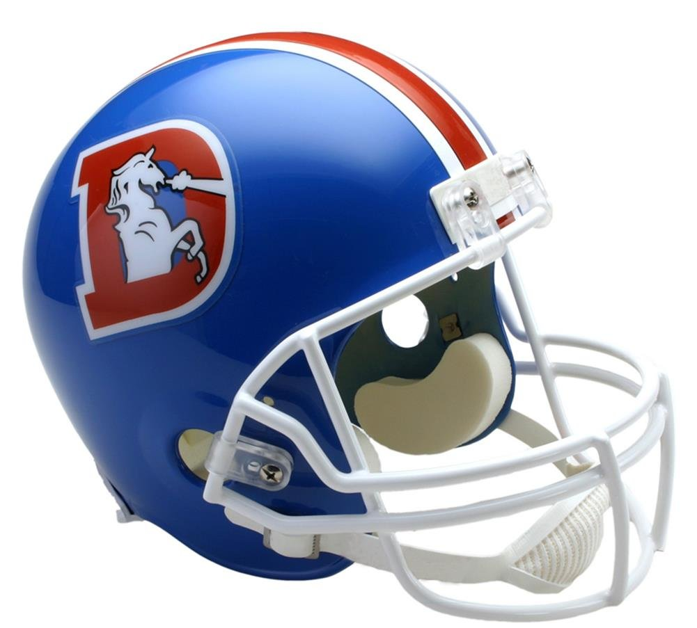 amazon com full sized helmets sports souvenirs sports u0026 outdoors