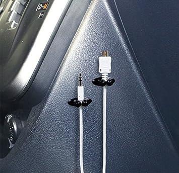 Kerker Exhaust CBR RX1000 GPZ900 GSXR