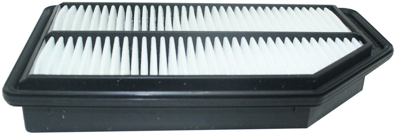Luber-finer AF5196 Heavy Duty Air Filter