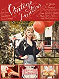 Vintage Parties, Linda Hansson and Louise Lemming, 1626361355