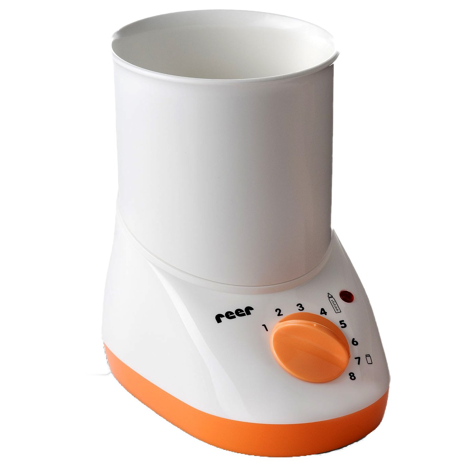 Baby food warmer car / house reer 702