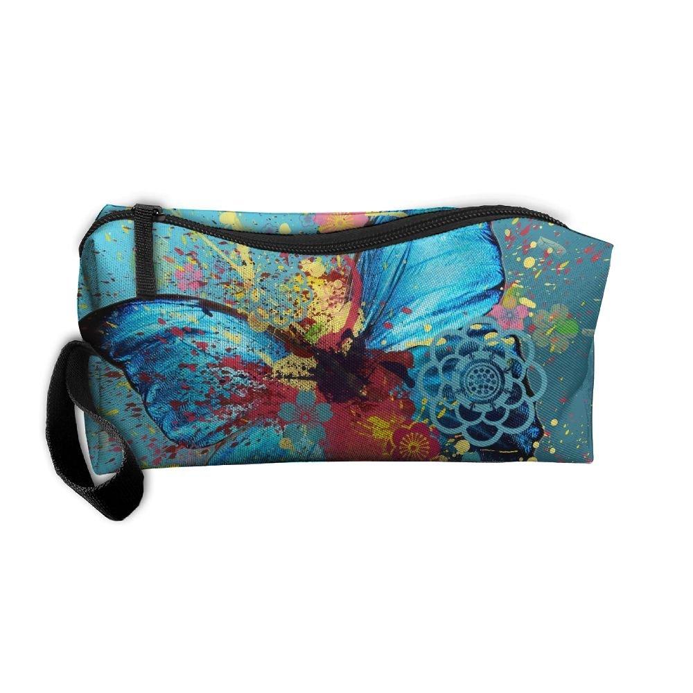 CALPAK Zanny Legacy 21-inch Laptop Tote Bag