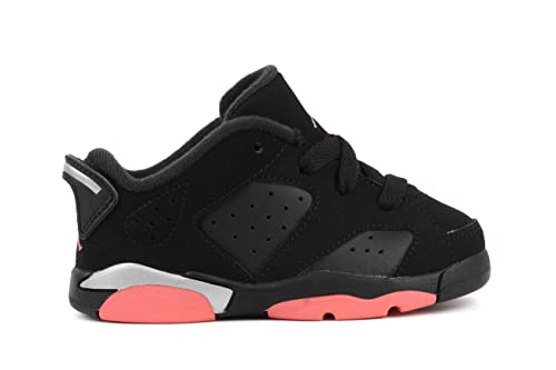 5a6f891b2c1f51 Image Unavailable. Image not available for. Color  Nike Air Jordan 6 Retro  Low ...