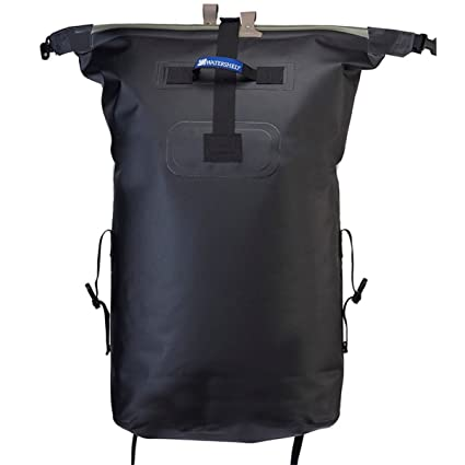 f50519d9b8 Amazon.com  Watershed Westwater Bagpack