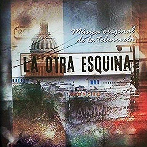 Various Stream or buy for $9.99 · La otra esquina. Música Origin.