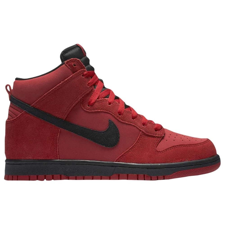 (ナイキ) Nike メンズ シューズ靴 スニーカー Dunk Hi [並行輸入品] B078XD7F86
