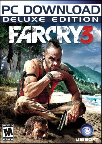 far cry 3 download - 1