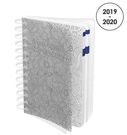 Lecas 100735189 transparencia agenda 2018 - 19 1 día por ...