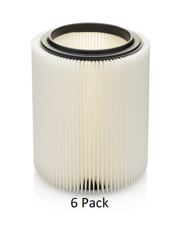 Filter-Nut Sears