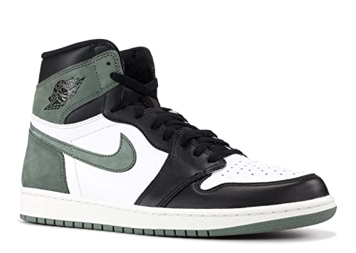 a0482f3fbe8abb NIKE Jordan Men s Air 1 Retro High OG