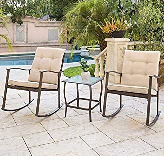 amazon best sellers best patio furniture sets rh amazon com Best Patio Furniture Covers Best Patio Furniture with Umbrella