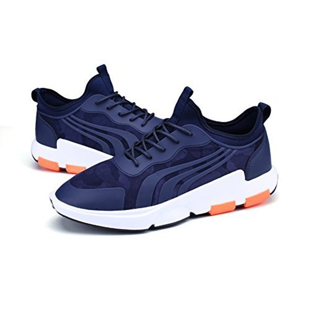 5254e02457b Men Sport Casual Shoe,Lightweight Comfortable Athletic Shoe,Beita Sports  Soft Sneakers Shoes