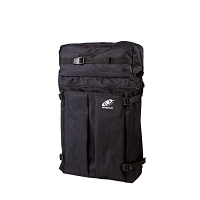 Cleanwaste Go Anywhere Total System Backpack
