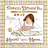 Best TF Publishing Family Planners - TF Publishing Susan Branch Heart of The Home Review