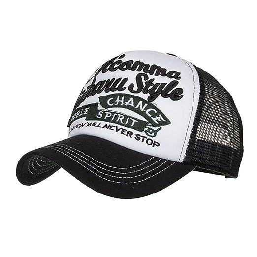 Lavany Men Women s Hats 9b83940afd23