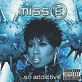 Miss E...So Addictive (Explicit)(2LP)