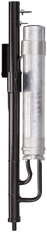Spectra Premium 7-3100 A//C Condenser for Nissan Frontier 73100SPI