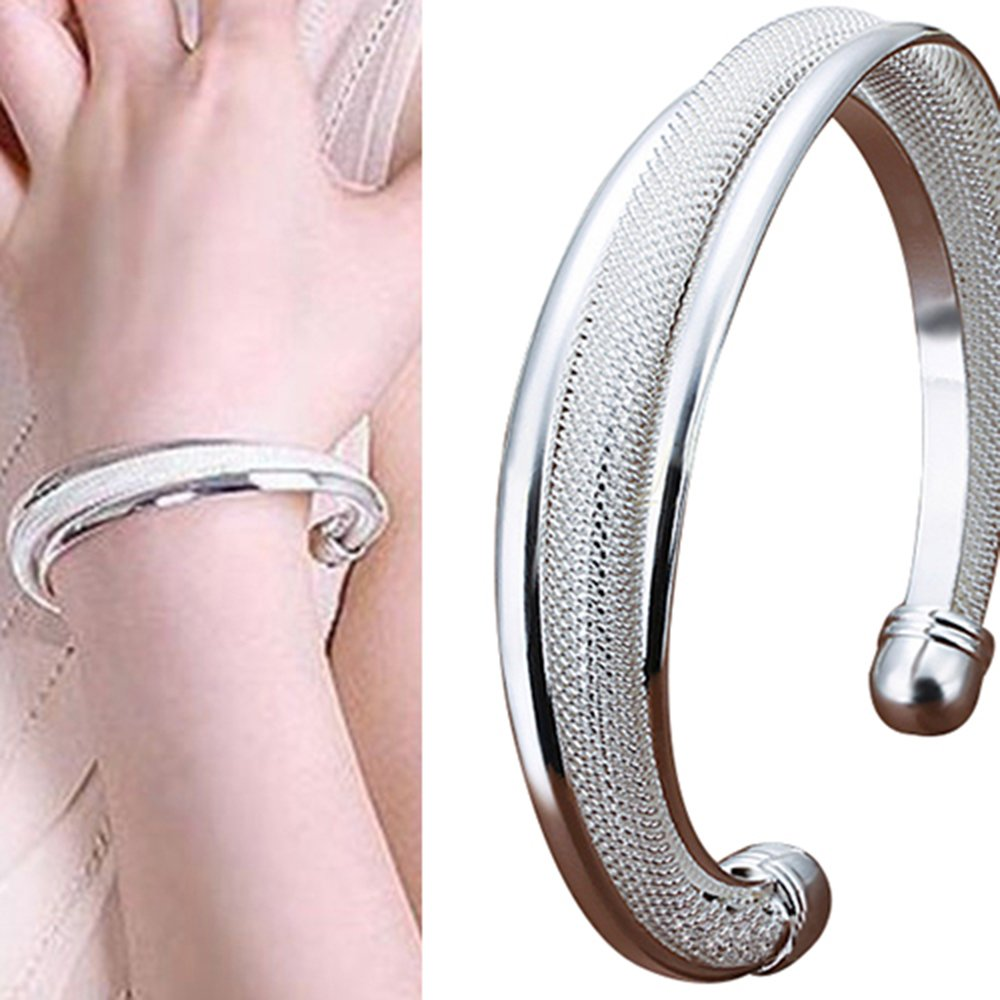 artificial bangles for sitashi size ladies jewellery combo from product
