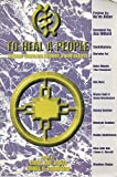 To Heal a People : Afrikan Scholars Defining a New Reality, , 0964493225