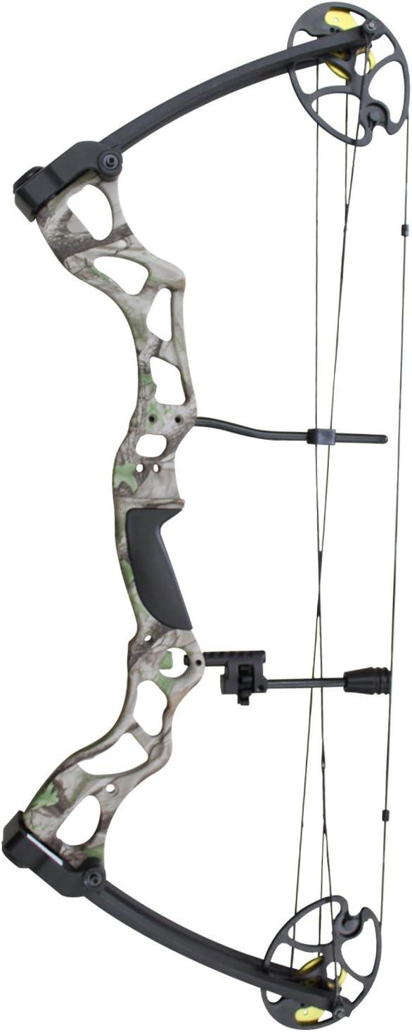 Southland Archery Supply (SAS) Rage 30-inch