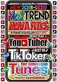 世界の流行完全網羅! 2018~2019 No.1 Trend Awards - DJ Scandal (3枚組)ベスト TikTok ティックトック