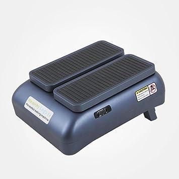 LY-01 Máquinas de Step Instructor de piernas/rehabilitación ...