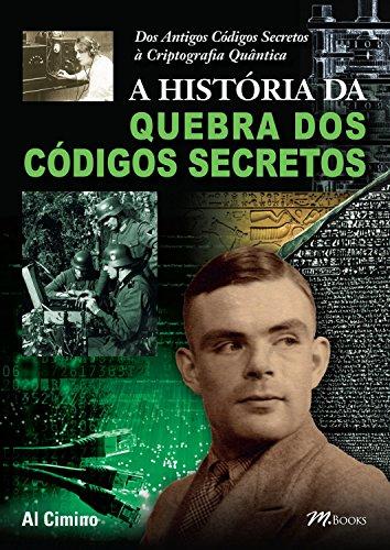 A História da Quebra dos Códigos Secretos