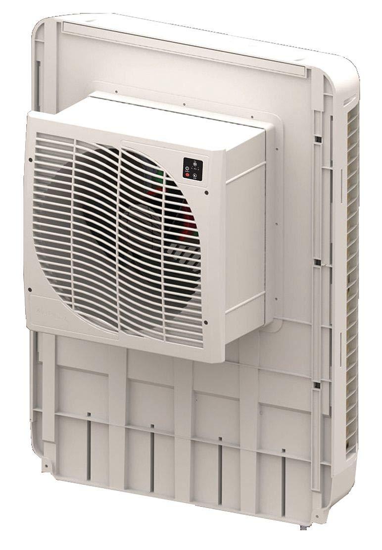 Best Window Evaporative Coolers