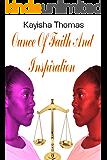 Ounce Of Faith And Inspiration
