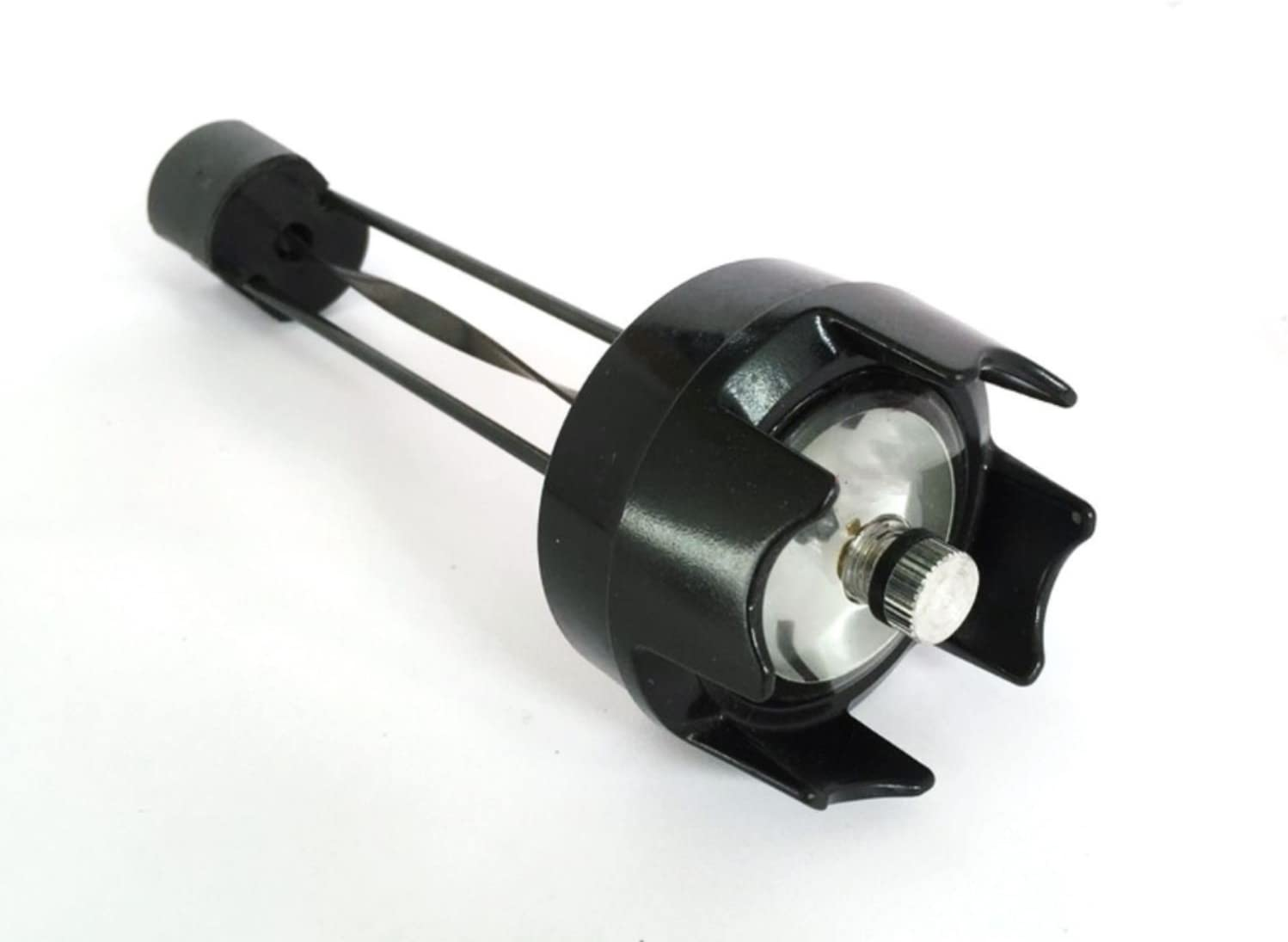 ITACO Boat Motor 6YL-24610-01-00 00 Fuel Tank Cap Assy for Yamaha Outboard 4HP - 40HP 2/4-stroke Boat Motor Engine