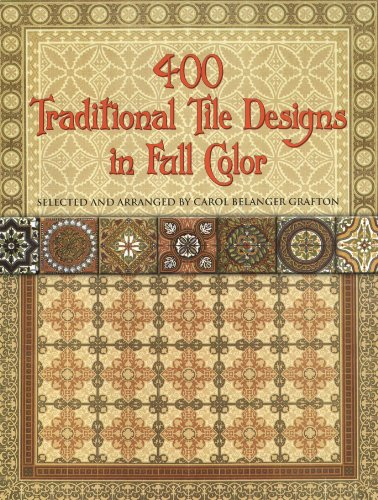 400-traditional-tile-designs-in-full-color-dover-pictorial-archive