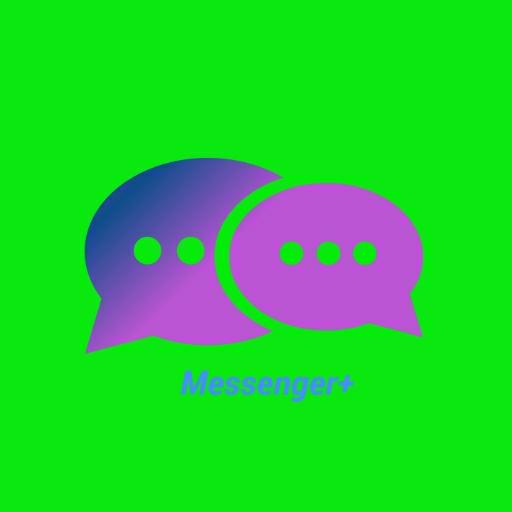 Messenger Video (Messenger)