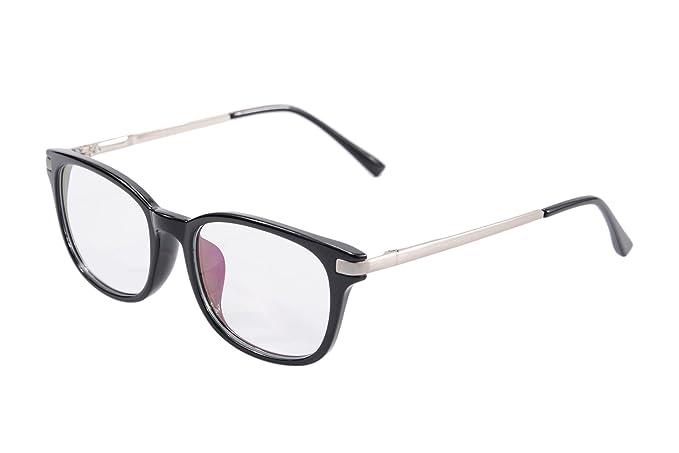 Persol PO3163V Eyeglasses 52-19-145 Gradient Grey w//Demo Clear Lens 1012 PO3163-V PO 3163-V PO 3163V