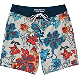 Billabong Boys' Sundays X Boardshorts Stone 3T