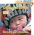 Global Babies/Bebes del mundo (Global Fund for Children)