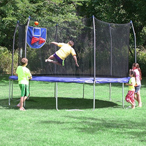 d4874f475ed34c Skywalker-Trampolines-Jump-N-Dunk-Trampoline-with-Safety-