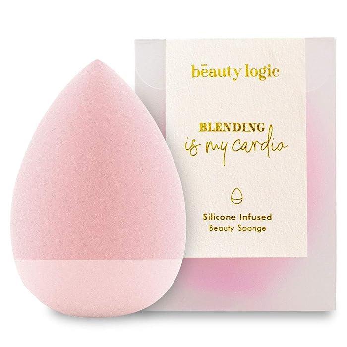The Best Soft Beauty Blender