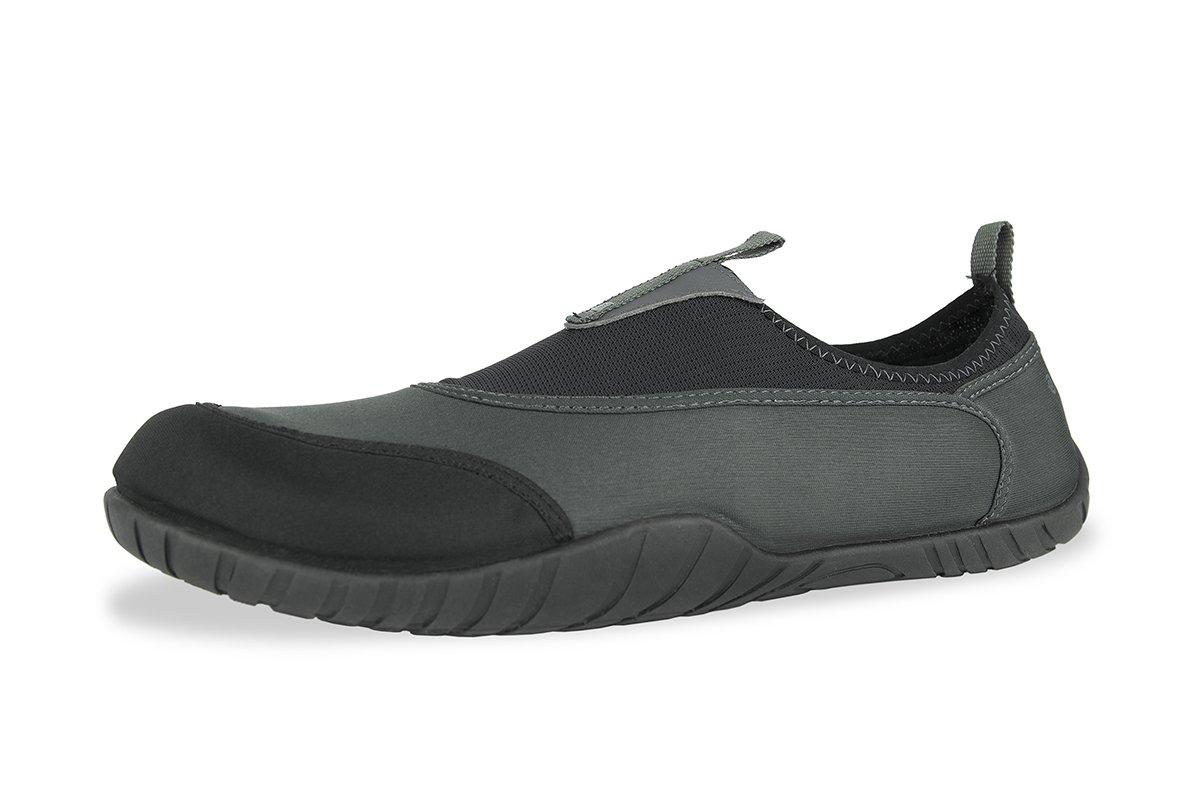 Rafters Malibu Water Shoe (15 D(M) US)