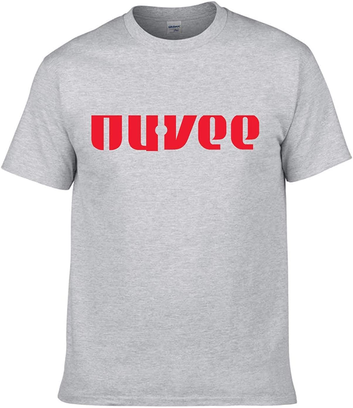 Hy-Vee Food Stores T-Shirt for Mens