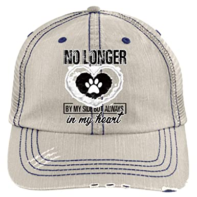 77e6202c2ba Amazon.com: I Love Cool Dogs Hat, That's My Cute Dog Trucker Cap ...