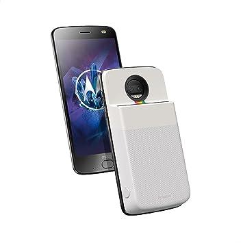 motorola Polaroid Insta de Share Impresora: Motorola: Amazon.es ...