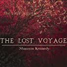 The Lost Voyage - Single