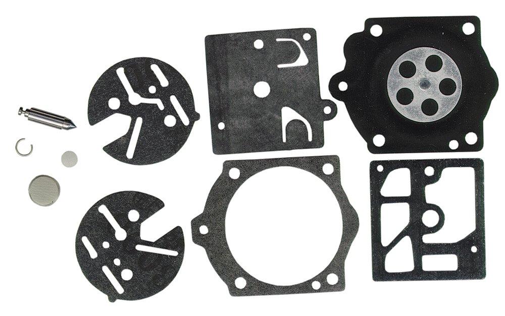 Carburetor Kit WALBRO/K10-HDC Stens 615-058